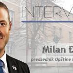 Milan-Djokic--predsednik-opstine-Knjazevac