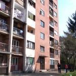 Tragedija u Zaječaru: Još jedno samoubistvo u naselju Kraljevica?