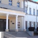 """""""Antika fest"""" zajedno organizuju zaječarsko pozorište i """"Dunavfest Srbija"""""""