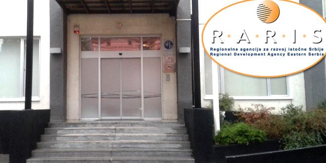 RARIS: Potpisivanje Protokola o saradnji u upravljanju komunalnim otpadom na uređenim parkinzima