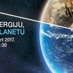 Sat-za-nasu-planetu-2017