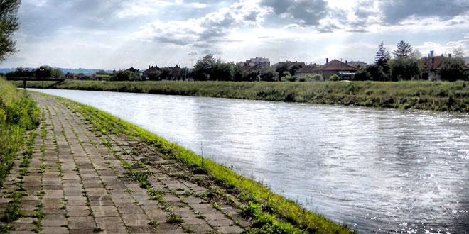 Međunarodni dan reka: Čuvajmo naše vode!