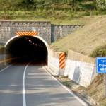 Nastavljaju se radovi na putu Zaječar – Paraćin: Evo koji su alternativni pravci…