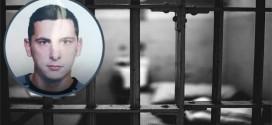 4. aprila presuda za zločin koji je šokirao Srbiju