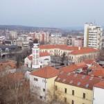 I Zaječar iskazao potrebu za gradnjom stanova za pripadnike sektora bezbednosti