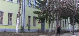 """Muzička škola """"Stevan Mokranjac"""" u Zaječaru obeležava svoj dan"""