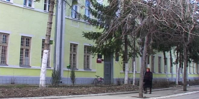 U zaječarskoj muzičkoj školi koncert učenika muzičke škole iz Zemuna