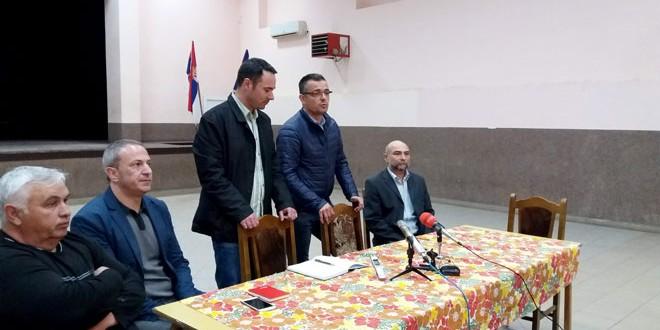 Ministar Nedimović u Zvezdanu: DA LOKALNA SAMOUPRAVA IZDVAJA VIŠE SREDSTAVA ZA POLJOPRIVREDU!