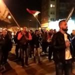 Bosko-Slavi-pobedu-2017