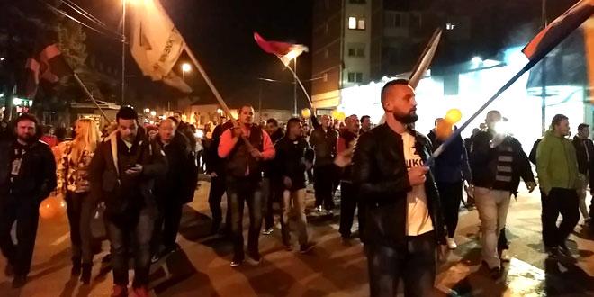 Photo of NIČIĆ SLAVI U ZAJEČARU: Ovom gradu u ovom trenutku treba čvrsta vlast, stabilna, a ne vlast kompromisa!(AUDIO)