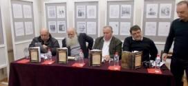 """Održana promocija knjige """"Poštovani Rajkoviću"""" u Istorijskom arhivu"""