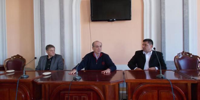 Krkobabić u Zaječaru: Želimo da oživimo sela i srpsko zadrugarstvo