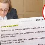 Da-li-ce-Mirkovic-oboriti-lokalne-izbore-u-Zajecaru