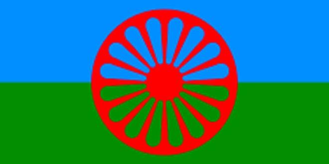 Svetski dan Roma 8. april obeležava se i u Zaječaru