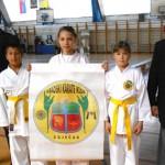 Gradski-karate-klub---Blace