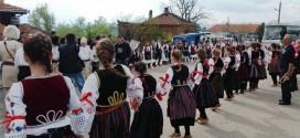 Gradskovo čuva tradiciju i afirmiše dečje narodno stvaralaštvo