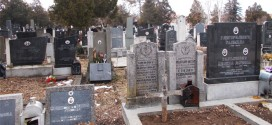 """JKP """"Higijena"""" Zaječar obaveštava zakupce grobnih mesta da poštuju normative prilikom postavljanja spomenika"""