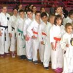 Lavlje-Srce--karate-2