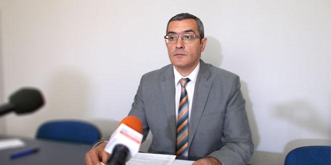 Ristović: Želimo imati uvid u svaki glasački listić koji će biti zaokružen u nedelju! Ne želimo da se bilo ko igra sa voljom građana!
