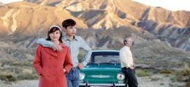 Putujući bioskop španskog filma u Zaječaru