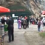 Za prvomajski praznik bogat kulturni program na Borskom jezeru i Zlotskim pećinama