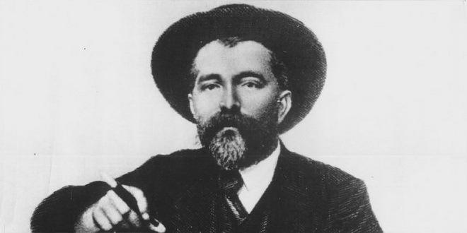 Dogodilo se u Timočkoj krajini 1857. godine -Đura Jakšić postao učitelj u Podgorcu