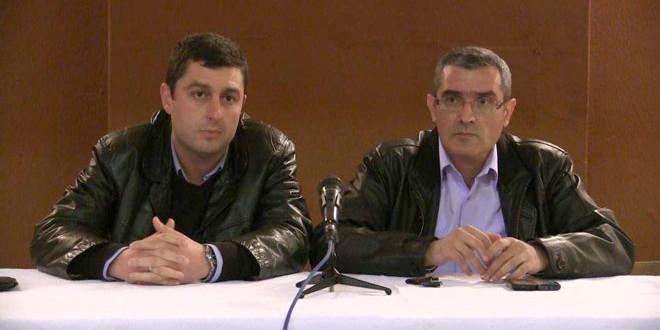 Dr Ristović: SVA NAŠA POLITIKA SVODI SE NA JEDNO, DA NAŠOJ DECI OBEZBEDIMO DA ŽIVE BOLJE!