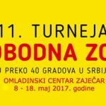 2017-SZ-Turneja