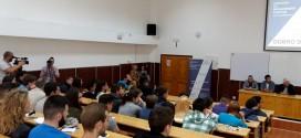 Sutra maturanti iz Knjaževca na Fakultetu za menadžment u Zaječaru