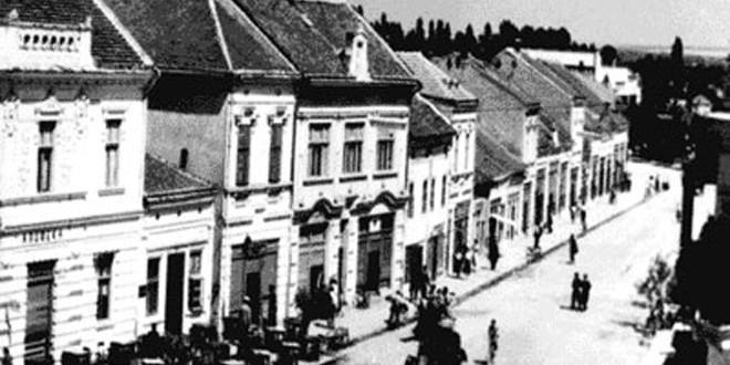 Dogodilo se u maju 1833. -ZAPOČEO USTANAK U TIMOČKOJ KRAJINI