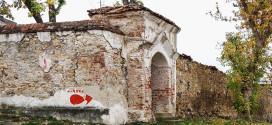 Dogodilo se u na današnji dan 1833. -Nahije sa područja Timočke krajine pripojene Srbiji