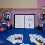 BRAVO! Najprestižnije društveno sportsko priznanje za Sportski savez grada Zaječara!