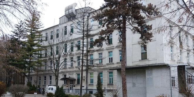 Lekarska komora Srbije najoštrije osuđuje napad na zdravstvene radnike u Zaječaru