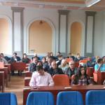 Dodeljeni mandati odbornicima Skupštine grada Zaječara -EVO KO DANAS NIJE PREUZEO MANDATE…