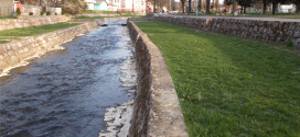Boljevac: U nedelju akcija čišćenja korita Arnaute