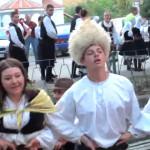 Sabor-folklora-Sarbanovac-2011