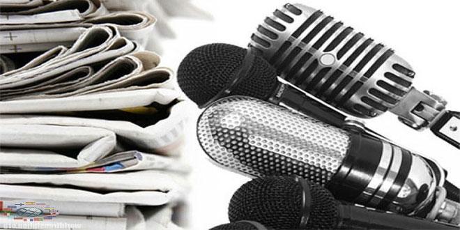 Danas se obeležava Svetski dan slobode medija: Sloboda medija u Srbiji od 2014. godine u opadanju