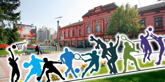 Sportski savez grada Zaječara: Ono što nama predlože sportske organizacije mi predlažemo lokalnoj samoupravi jer ona sada vrši direktan prenos sredstava