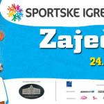 Sportske-igre-mladih-2017---Zajecar