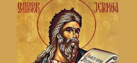Sveti Jeremija: Nikako se ne češljajte i još…