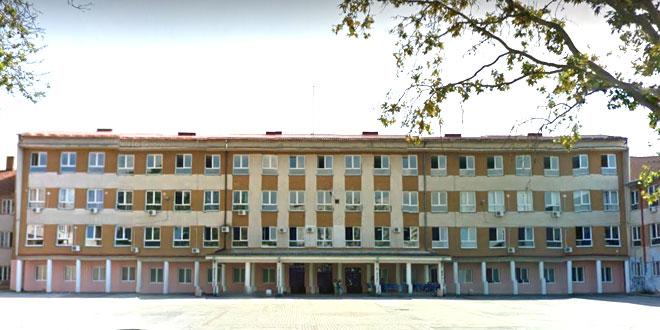Sutra svečana akademija Tehničke škole u Zaječaru povodom 50 godina postojanja