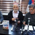 Zadnja-Stanica-TIMOK-predavaci