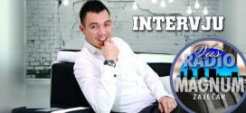 Željko Vasić na Magnum radiju: GITARIJADA MORA DA ŽIVI!  (AUDIO)