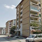 Glasanje za izbor ideje za uređenje javnih površina u Kotlujevcu