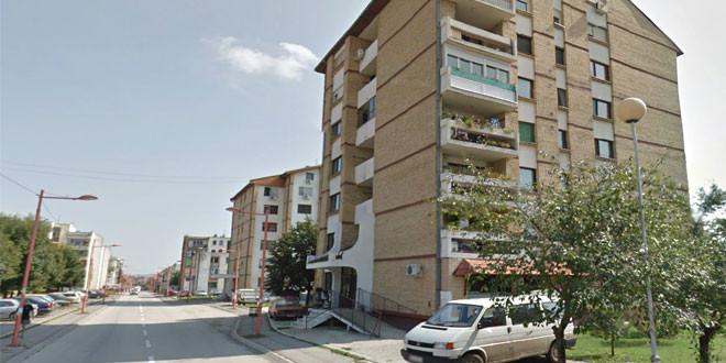 Ukoliko želite licencu profesionalnog upravnika zgrada kontaktirajte Privrednu komoru u Zaječaru!