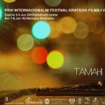 festival-filma