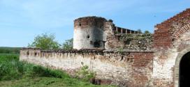 Dogodilo se u Timočkoj krajini 1835. -Uspostavljena srpska administrativna vlast u Ključu