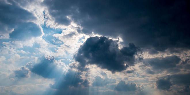 Danas promenljivo oblačno, hladno i vetrovito -Evo kada nam se vraća toplije vreme…