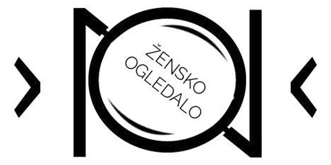 """Dečiji centar Zaječar"" organizuje razgovor sa novinarkom Anđelom Milivojević"