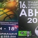 16.-turnir-AVNOJ